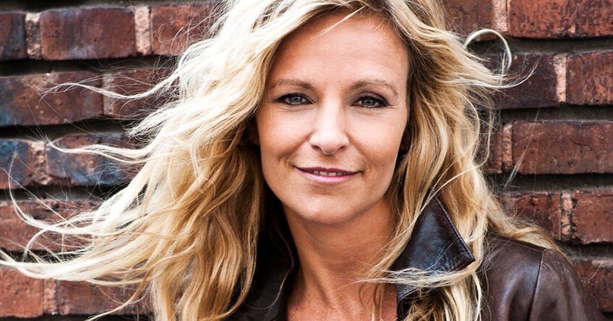 SUSANNE ELMARK – NY SOPRAN I VERDENSBALLETTEN