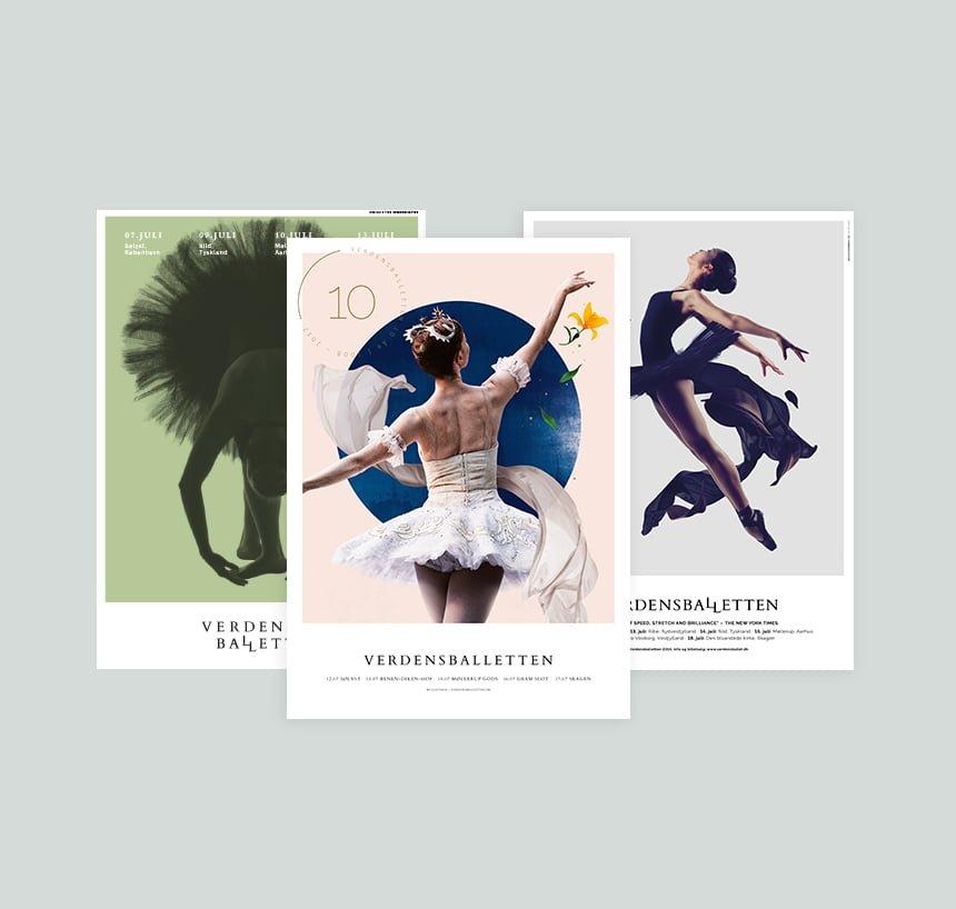 Konkurrence – vind alle 3 plakater!