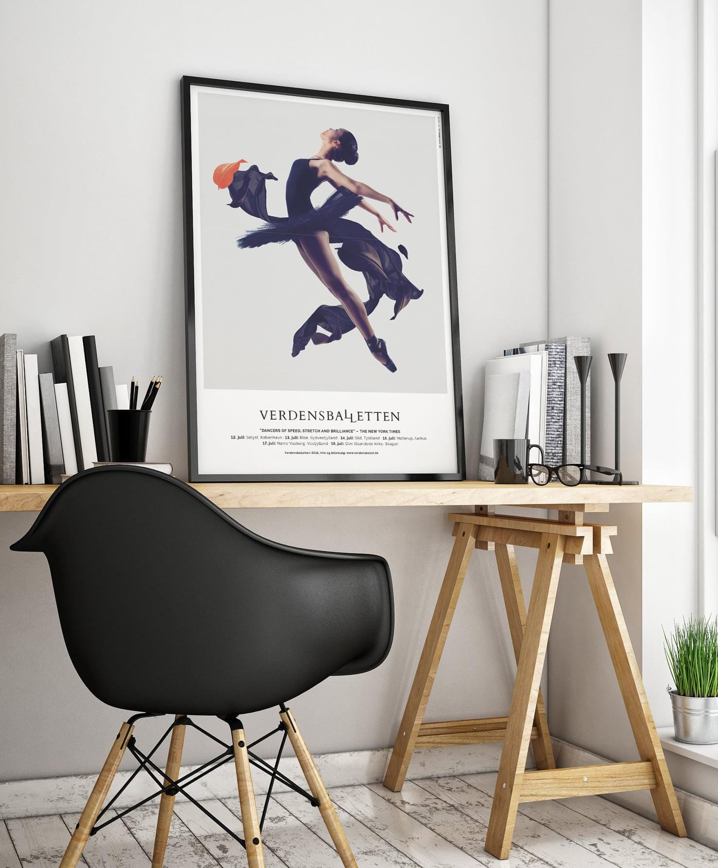 Poster mockup_web_2016_03