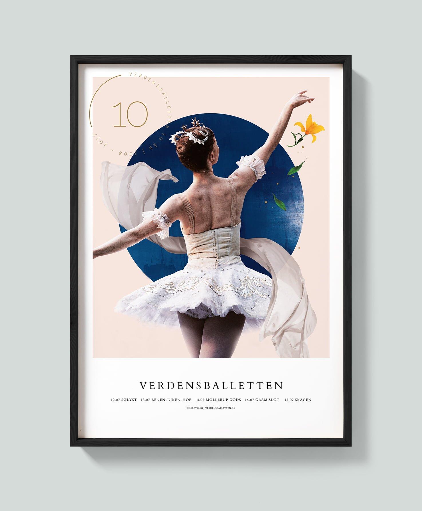 Poster mockup_web_2017_01_02