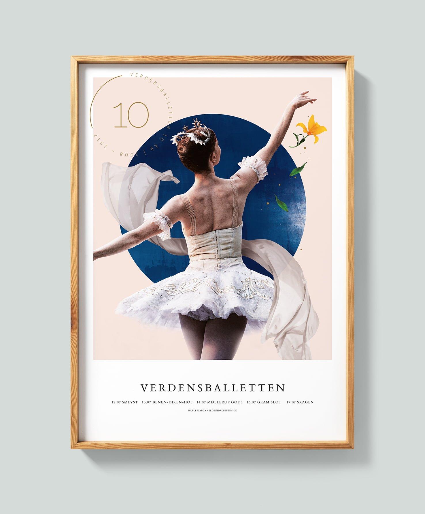 Poster mockup_web_2017_02_02
