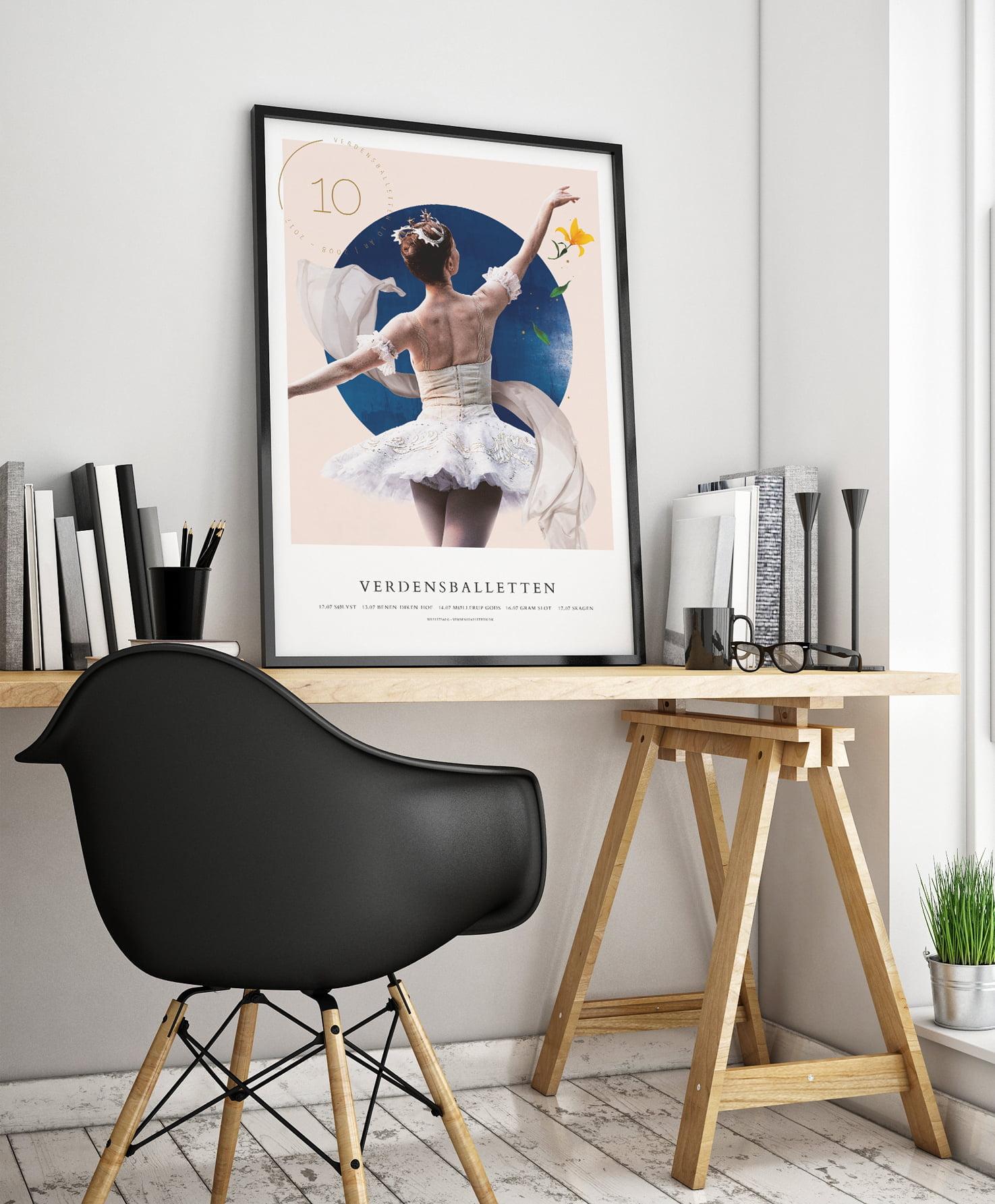 Poster mockup_web_2017_06