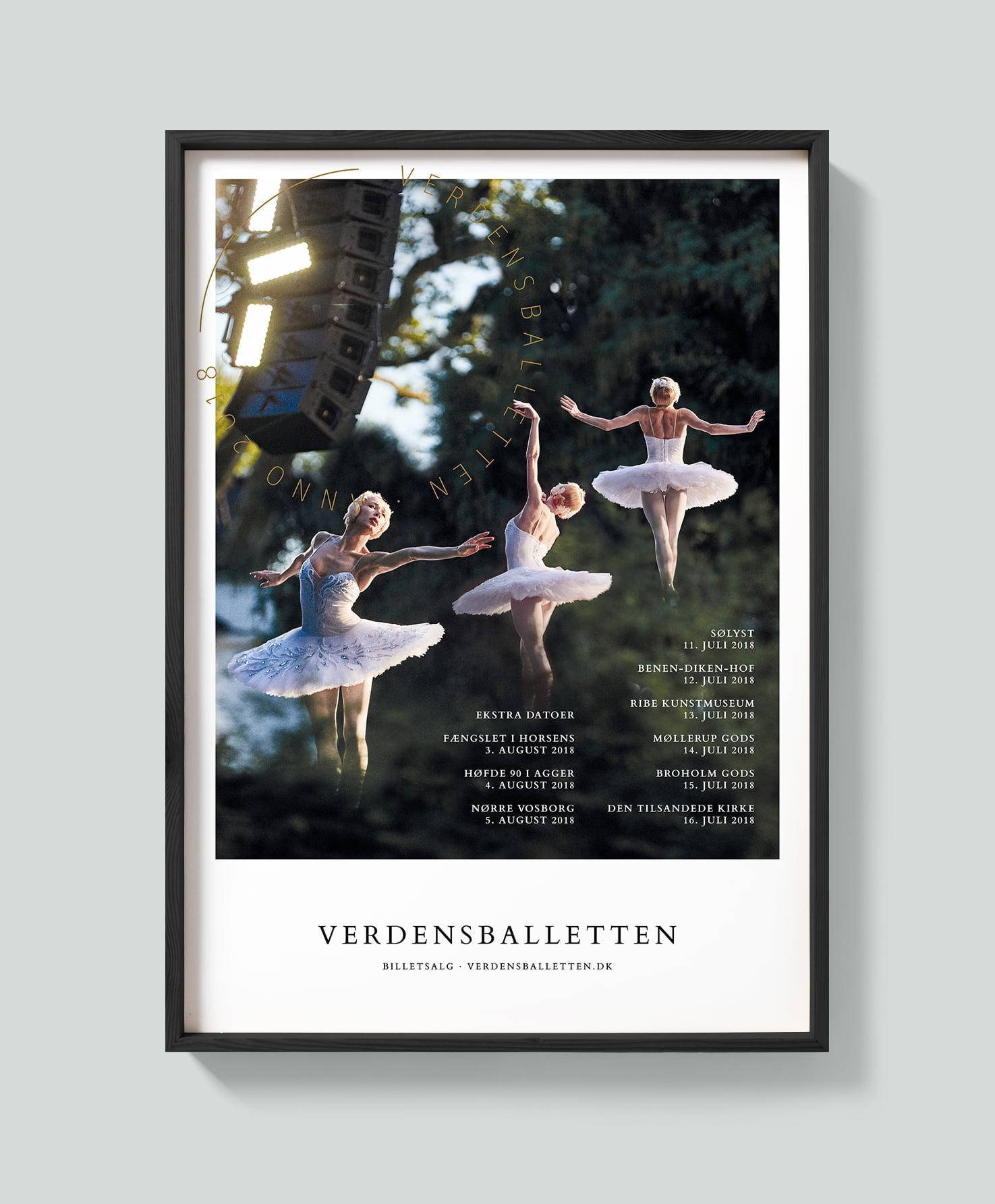 Verdensballetten_mockup poster_alle 2018 sort
