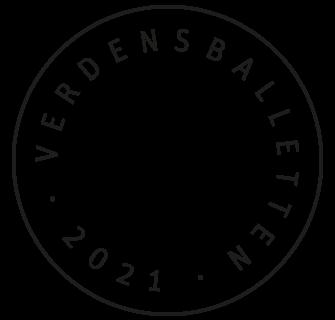 Verdensballetten